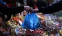Με μονά – ζυγά οι λαϊκές στη Θεσσαλονίκη λόγω κορονοϊού