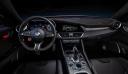 Το Centro Stile Alfa Romeo δίνει μοναδικούς χρωματισμούς στην Giulia GTA