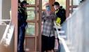 Σε ισχύ αυστηρά περιοριστικά μέτρα στη Μελβούρνη μετά την έκρηξη κρουσμάτων κορονοϊού
