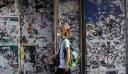 Τα αυξημένα κρούσματα κορονοϊού έφεραν νέα μέτρα – Κλείνουν τα μεσάνυχτα μπαρ και εστιατόρια στην Αττική