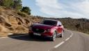 Δείτε τις νέες τιμές της Mazda με το όφελος που προκύπτει από το νέο υπολογισμό του φορολογικού συστήματος