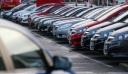 Μειωμένες και τον Αύγουστο οι πωλήσεις των νέων αυτοκινήτων