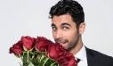 Το Twitter κατακεραυνώνει το The Bachelor: Η κατάντια της γυναίκας