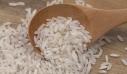 Δείτε τι μπορείτε να κάνετε με το ρύζι