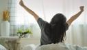 Τρεις μικρές συνήθειες για να ξεκινήσετε την ημέρα σας με τον καλύτερο τρόπο