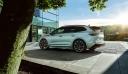 Το ENYAQ iV το πρώτο ηλεκτρικό SUV της SKODA με τον φουτουριστικό ήχο αναμένεταιστην Ελλάδα με δελεαστική τιμή
