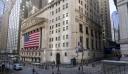 Wall Street: Ο πόλεμος «μικρών» και «μεγάλων» επενδυτών έφερε την  «μαύρη» Παρασκευή