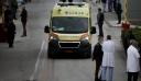 Ιωάννινα: Υπάλληλος ξενοδοχείου πέθανε στην βάρδιά του – Βρέθηκε νεκρός έξω από δωμάτιο