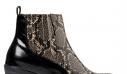 10 cowboy μποτάκια που θα απογειώσουν κάθε φθινοπωρινό σου look