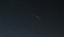 Πεφταστέρια, μία πανσέληνος και ένα ουράνιο «τρίο» μέσα στον Οκτώβριο – Απόψε οι Δρακοντίδες