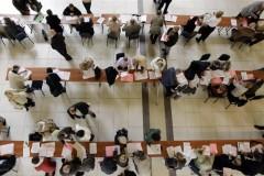 Αυτές είναι οι 440.000 «δουλειές» που υποσχέθηκε ο Σαμαράς