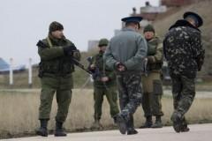Επιστρέφουν στην Ουκρανία οι παρατηρητές…