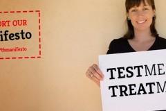 Εκδηλώσεις στην Αλεξανδρούπολη για την παγκόσμια ημέρα κατά της Φυματίωσης