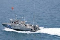 SOS από σκάφος που έπλεε ανοιχτά της Κρήτης