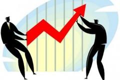 Ποια στοιχεία δείχνουν πιθανή έξοδο από την κρίση