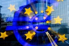 Euroworking Group: Εγκρίνει την δόση των 6,3 δισ. ευρώ για την Ελλάδα