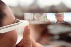 Τα Google Glass έρχονται στην αγορά τον Απρίλιο