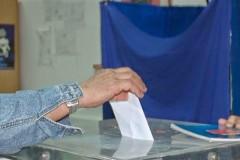 46 κόμματα κατέθεσαν αίτηση συμμετοχής στις ευρωεκλογές