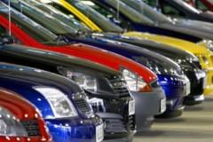 Καταργείται το αυτοκόλλητο σήμα στην ασφάλιση αυτοκινήτων