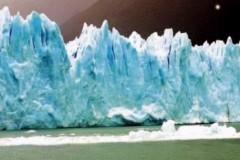 Πόσοι είναι οι καταγεγραμμένοι παγετώνες στην Γή και πόση επιφάνεια καλύπτουν;