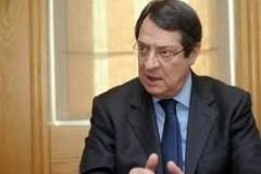 Σε ποια περίπτωση θα διορίσει ειδικό απεσταλμένο στο Κυπριακό ο Γ.Γ του ΟΗΕ