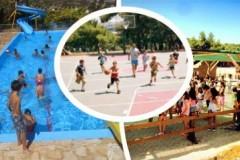 ΟΑΕΔ: Ποιοι δικαιούνται δωρεάν διακοπές φέτος