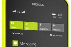 Nokia X2: Θα μπορεί να τρέξει παράλληλα και Android εκτός απο τα Windows Phone;