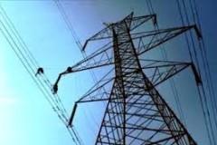 Έγκριση για την γραμμή μεταφοράς ηλεκτρικής ενέργειας Πάτρα-Μεγαλόπολη