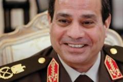 Στην Αίγυπτο ο Άμπντελ Φάταχ αλ Σίσι συγκέντρωσε το 95% των ψήφων στις εκλογές