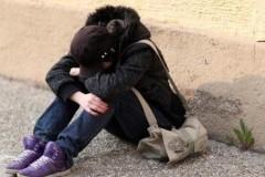 Η Βία στο σχολικό περιβάλλον και οι λόγοι που την προξενούν