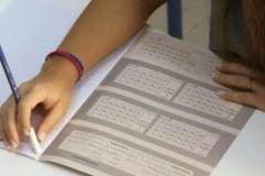 Πανελλήνιες εξετάσεις 2014: Τι έπεσε σε Μαθηματικά – Ιστορία – Βιολογία και Φυσική Γενικής Παιδείας (Θέματα)