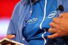 Intel: Παρουσίασε ρούχο που μετράει τους καρδιακούς παλμούς (Video)