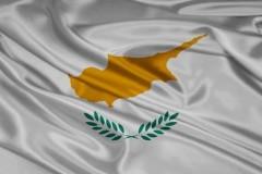 Η επίλυση του Κυπριακού θα αποφέρει και μεγάλο οικονομικό όφελος