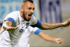 Μήτρογλου: Πανέτοιμος να ανταποκριθεί στις ανάγκες του Παγκοσμίου Κυπέλλου