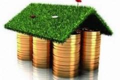 Πάρθηκε απόφαση για χρηματοδότηση του «Εξοικονόμηση Κατ΄ Οίκον»