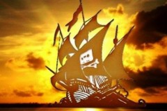Εντοπίστηκε και συνελήφθη στη Σουηδία ένας εκ των συνιδρυτών του Pirate Bay