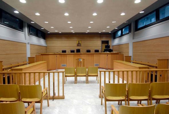 Ανησυχούν οι δικαστές για την μη συμμόρφωση της εκτελεστικής εξουσίας στις αποφάσεις τους