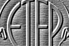 Καταδικάστηκε η επίθεση κατά του γεν. γραμματέα της ΠΟΣΠΕΡΤ