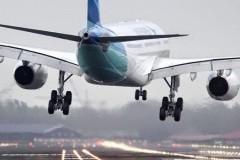 Αεροσκάφη τράκαραν στην Μύκονο χωρίς ευτυχώς ανθρώπινους τραυματισμούς