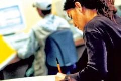 Δωρεάν κατάρτιση για 1000 ανέργους μέσω προγραμμάτων που διοργανώνει το Ίδρυμα Σταύρος Νιάρχος