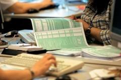Αναστολή του ΑΦΜ θα προβλέπεται στο νομοσχέδιο για την πάταξη της Φοροδιαφυγής