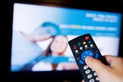 Από σήμερα 1 Αυγούστου τα τηλεοπτικά κανάλια εκπέμπουν μόνο ψηφιακά σε Αττική και Εύβοια