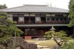 Ιαπωνία: Αυτό είναι το πιο παλιό ξενοδοχείο στον κόσμο!