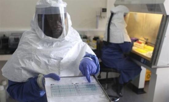 Νέα μέτρα κατά του Έμπολα στις ΗΠΑ