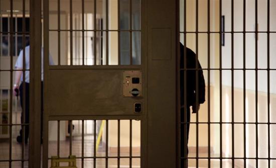Διαδήλωσαν χωρίς άδεια και φυλακίστηκαν για τρια χρόνια