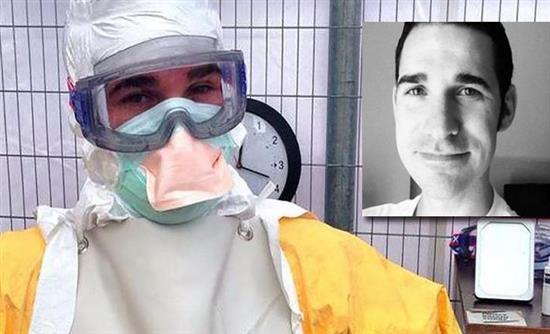 Απροσδόκητες επιπτώσεις από τα μέτρα για τον Έμπολα