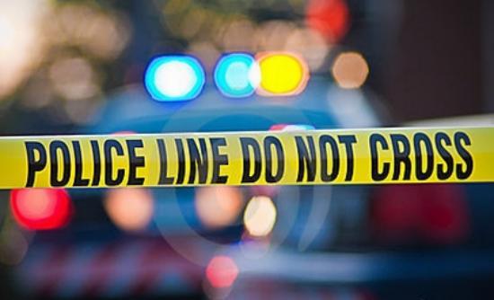 Ιντιάνα – 43χρονος κατηγορείται για τουλάχιστον 7 δολοφονίες γυναικών