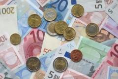 800 εκ. ευρώ για την εξόφληση των οφειλών σε ιδιώτες