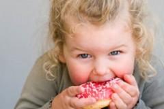 Η φτώχεια οδηγεί στην αύξηση του σωματικού βάρους!