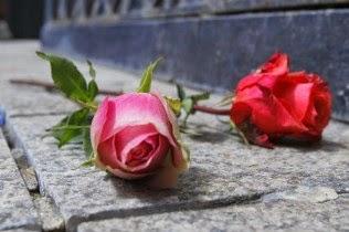 Θλίψη για τον θάνατο του Μιχάλη Ζαμπέτη – Αχαΐα